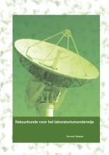 Jos Vervoort , Natuurkunde voor het laboratoriumonderwijs