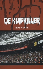 Rob  Vente De Kuipkiller