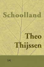 Theo Thijssen , Schoolland