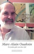Christiane Berkvens , Marc-Alain Ouaknin