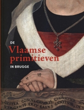 Till-Holger Borchert  Borchert De Vlaamse Primitieven in Brugge