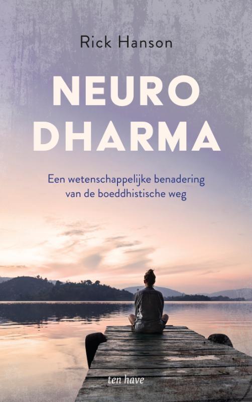 Rick Hanson,Neurodharma