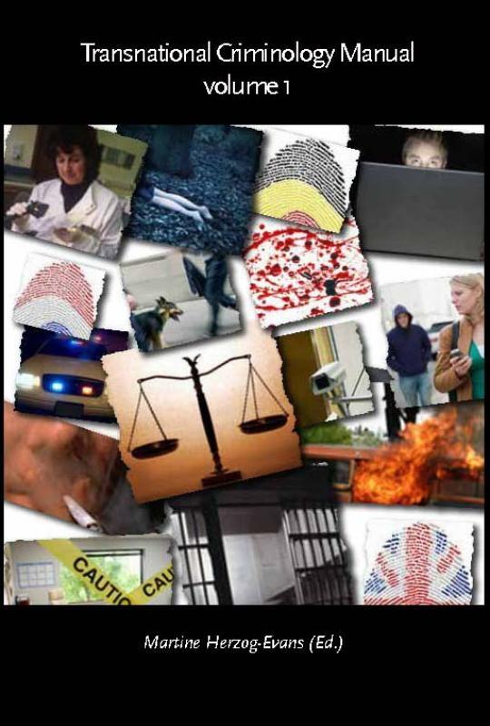 ,Transnational criminology manual volume 2