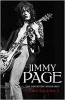 Chris Salewicz,Jimmy Page