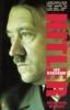Kershaw, Ian,Hitler, 1936-1945