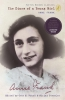 Frank, Anne                   ,  Massotty, Susan               ,  Frank, Otto H.,The Diary of a Young Girl Definitive Edition