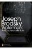 Brodsky, Joseph,Watermark: an Essay on Venice