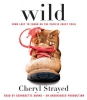 Strayed, Cheryl,Wild