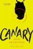 Swierczynski, Duane,Canary