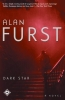 Furst, Alan,Dark Star