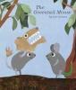 Lionni, Leo,The Greentail Mouse