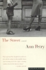 Petry, Ann,The Street