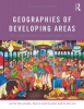 Paula Meth, Glyn Williams &,Geographies of Developing Areas