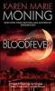 Moning, Karen Marie,Bloodfever