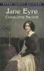 Bronte, Charlotte,Jane Eyre