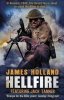 Holland, James,Hellfire