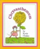 Henkes, Kevin,Chrysanthemum