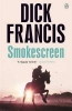 Francis, Dick,Smokescreen