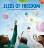 Bass, Hester,Seeds of Freedom