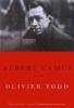 Todd, Olivier,Albert Camus