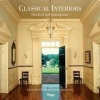 Dowling, Elizabeth Meredith,Classical Interiors