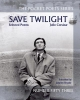 Cortazar, Julio,Save Twilight