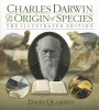 <b>Darwin, Charles</b>,On the Origin of Species