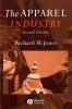 Jones, Richard,The Apparel Industry