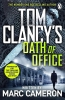 Cameron, Marc,Tom Clancy`s Oath of Office