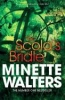 Walters, Minette,The Scold`s Bridle