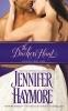 Haymore, Jennifer,The Duchess Hunt