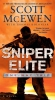 McEwen, Scott,Sniper Elite
