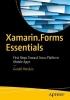 Gerald Versluis,Xamarin.Forms Essentials