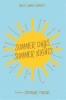 Stephanie Perkins,Summer Days and Summer Nights
