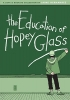 Hernandez, Jaime,Education of Hopey Glass