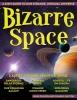 Jenn Dlugos,   Charlie Hatton,Bizarre Space