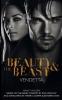Titan Books,Beauty & the Beast - Vendetta