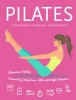 Yabsley, Charmaine,Pilates