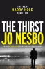 <b>J. Nesbo</b>,Thirst