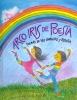 ,Arco Iris De PoesiaRainbow of Poetry