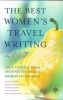 McCauley, Lucy,The Best Women`s Travel Writing 2007