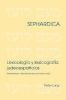 ,Lexicología y lexicografía judeoespañolas