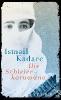 Kadare, Ismail,Die Schleierkarawane