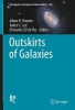 ,Outskirts of Galaxies