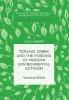 Bible, Vanessa,Terania Creek and the Forging of Modern Environmental Activism