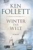 Follett, Ken,Winter der Welt
