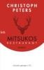 Peters, Christoph,Mitsukos Restaurant
