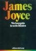 Joyce, James,Werke in sechs B?nden