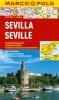 ,<b>Marco Polo Sevilla Cityplan</b>