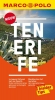 <b>Sven  Weniger</b>,Tenerife Marco Polo